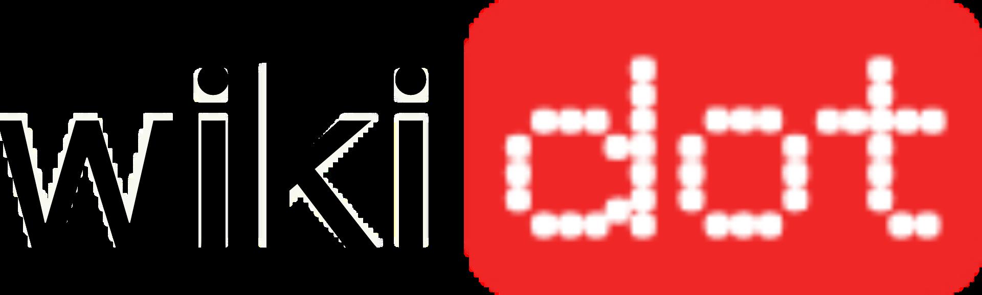 wikidot